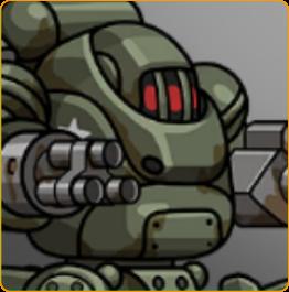セントリーボットの画像