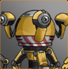 リペアボットの画像