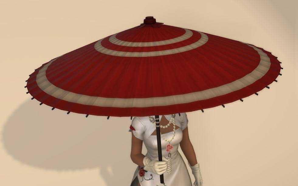 紅番傘.JPG