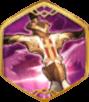 イゼラの聖剣の画像