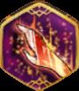 紅炎の種子の画像