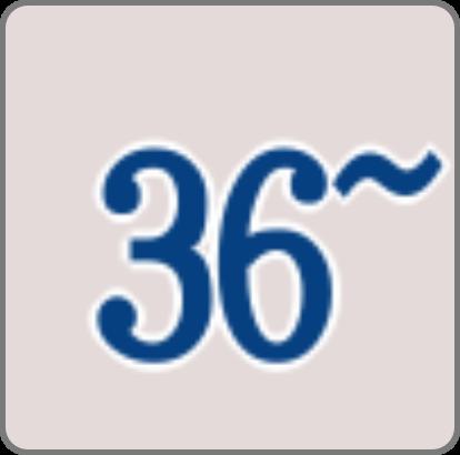 報酬36~.png