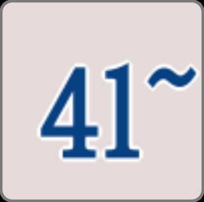 報酬41~.png