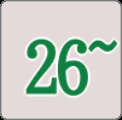 報酬26~.png
