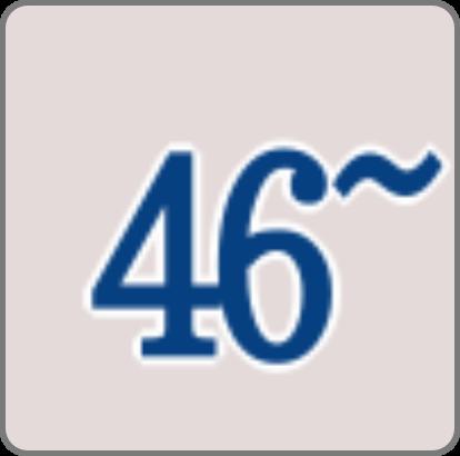 報酬46~.png