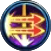 ツインリバース反射レーザーEL4
