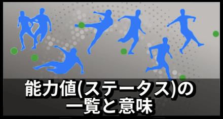 ステータス記事 アイキャッチ3 (2).png