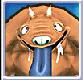 ベロゴン画像