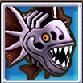 ようかい魚画像