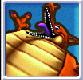 フーセンドラゴン画像