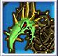 ドラゴンブッシュ画像