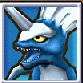 いっかく竜画像