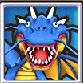 ドラゴンマッド画像