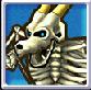 スカルゴン画像