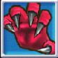 大魔王の右手画像
