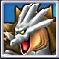 デンタザウルス画像