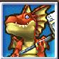 ドラゴンソルジャー画像