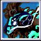 黒竜丸画像