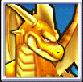 グレイトドラゴン画像