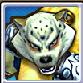 魔剣神レパルド画像
