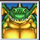 ギガントドラゴン画像