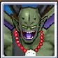 悪魔ザイガス画像