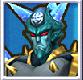 魔戦士アルゴ画像