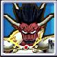 魔戦士メイザー画像