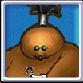 ドンモグーラ画像