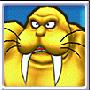 トドマン画像