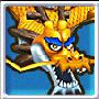 スカイドラゴン画像