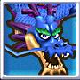 スノードラゴン画像