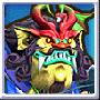 魔教師エルシオン画像