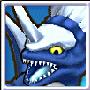 ソードドラゴン画像