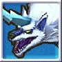 ウルフドラゴン画像