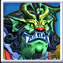 イデアラゴン画像