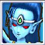 妖女イシュダル画像