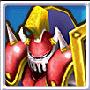 死神の騎士画像