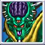 魔王オルゴデミーラ画像