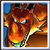 ドラゴンヘビー画像