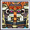 ウルベア魔神兵画像