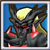魔戦神ゼメルギアス画像