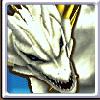 マスタードラゴン画像