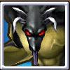 凶魔獣メイザー画像