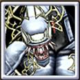 狭間の闇の王画像