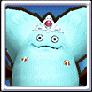 クイーンモーモン画像