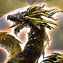 【怪蛇】ヒュドラ・ディアボロスの画像
