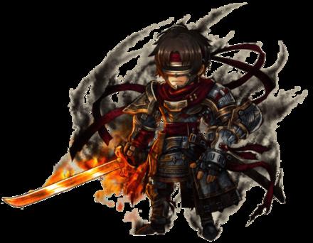 アークザラッド r 黒 騎士