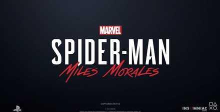 マーベルスパイダーマン画像