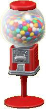 キャンディマシン画像